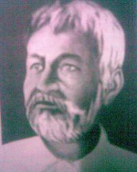Kamalakanta Bhattacharya.jpg