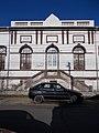 Kamaraszínház, közép, 2019 Rákosliget.jpg