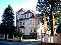 Kamenzer Straße 6 Pulsnitz.JPG