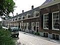 Kameren Maria van Pallaes Agnietenstraat.jpg