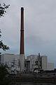 Kamin Kraftwerk Walheim01082015.JPG