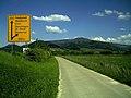 Kandel von Denzlingen - panoramio.jpg
