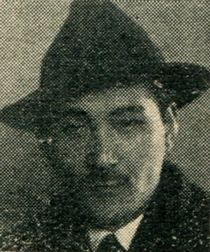 Kanji Kawara 1933.png