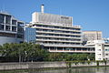 Kansai Denryoku Hospital Osaka Japan 001.jpg
