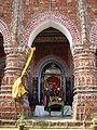 Kantanagar Temple (15).jpg