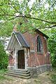 Kapel Onze-Lieve-Vrouw van 't Zand, Herentals.jpg