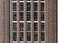 Kapelle 13 (Friedhof Hamburg-Ohlsdorf).Fassadendetail.04.43954.ajb.jpg