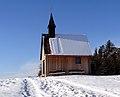 Kapelle auf dem Sandberg Aalen Winter.jpg