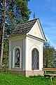 Kapellenbildstock Dornach.jpg