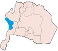 Karak.png