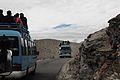 Karakorum Highway Road to Gilgit City.jpg