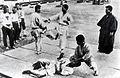 Karate in Naha before the war.jpg