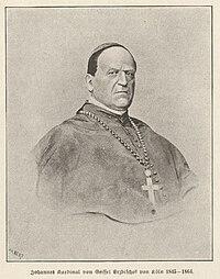 Kardinal Johannes von Geissel aus Köln.jpg