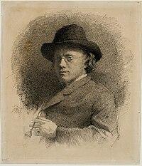 Karl Appold gezeichnet von Wilhelm Leibl 1.jpg
