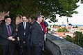 Karl Erjavec in Tallinn (35553082905).jpg