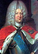 Karl Leopold -  Bild