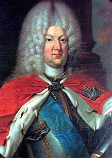 German noble