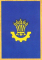 Karlov fl.png