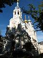 Karlovy Vary 077.jpg