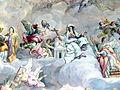 Karlskirche Frescos - Glaube 1.jpg