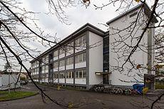 Karlsruhe, Studentenwohnheim -- 2013 -- 5245.jpg
