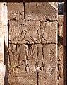 Karnak-36-Relief-Ibis-Geier-Koenig-1982-gje.jpg