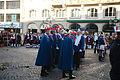 Karneval Bonn 2012 08.jpg