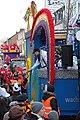 Karnevalsumzug Meckenheim 2013-02-10-1934.jpg