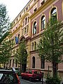 Karolyi Palace4.jpg