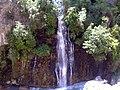 Karpuzbası şelalesi - panoramio - cankurtaran (2).jpg