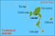 Karta PG Trobriand isl.PNG
