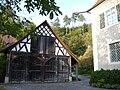 Kartause Ittingen 0133.JPG