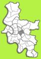 Karte D Flingern.PNG