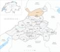 Karte Gemeinde Baulmes 2007.png