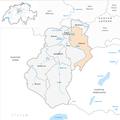 Karte Gemeinde Entlebuch 2007.png
