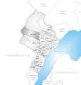 Karte Gemeinde Saint-Cergue.png