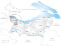 Karte Gemeinde Wagenhausen.png