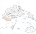 Karte Gemeinde Wilchingen 2007.png