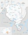 Karte Kanton Tessin 2010 2.png