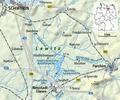 Karte Lewitz.png