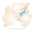 Karte Sarnersee.png