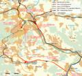 Karte Stuttgart 21 aussen.png