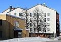 Kasarmintie 5 Oulu 20180401.jpg