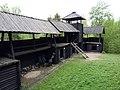 Kassinurme linnuse rekonstruktsioon (sisekülg1).jpg