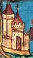 Kastély (heraldika).PNG