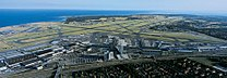 KastrupAirport Panorama.jpg