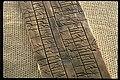 Kat nr 085 Runkalender av trä - KMB - 16000300015847.jpg