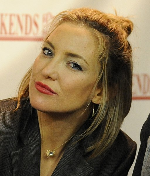 File:Kate Hudson (24859973219) (cropped).jpg