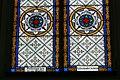 Katharinaberg Kirche - Fenster 3.jpg