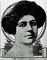 Katherine Duer Mackay (ca. 1910).jpg